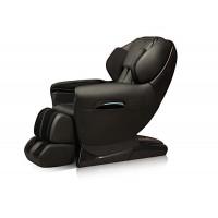 iRest SL-A38 - Массажное кресло