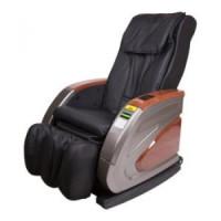 Массажное кресло COMFORT-M02 с купюроприемником