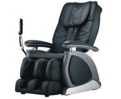Массажное кресло Rongtai RT6030