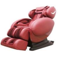 Массажное кресло Rongtai RT8302
