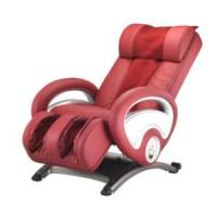 Массажное кресло COMFORT-6180/PUE