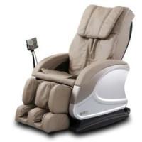 Массажное кресло TAKASIMA A-168