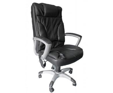 Массажное кресло офисное Belberg TL-OMC-B
