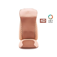 Мобильное массажное кресло (массажная накидка) OGAWA estilloPRIME OZ0968