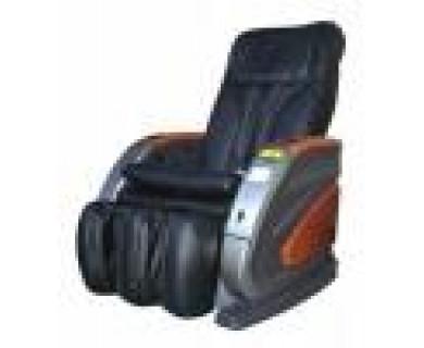 Массажное кресло Sensa RT-M02A