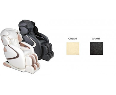 Массажное кресло Casada Hilton 2 new