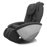 Массажное кресло COMFORT-6150/B