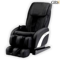 Массажное кресло GESS Comfort / Гесс Комфорт
