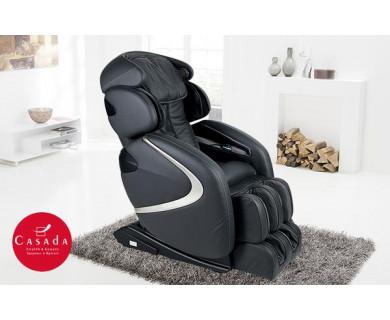 Массажное кресло для дома Casada Hilton 2
