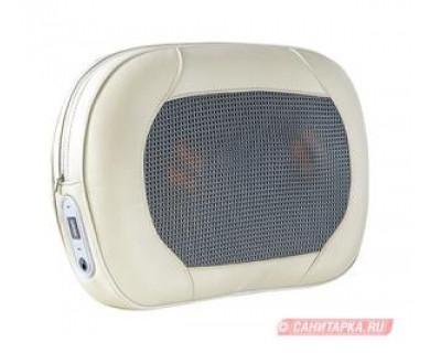 Массажная подушка Barry Comfort 63081
