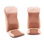 OGAWA estilloPRIME OZ0968 - Мобильное массажное кресло