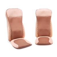 OGAWA WORLD Мобильное массажное кресло (массажная накидка) OGAWA estilloPRIME OZ0968