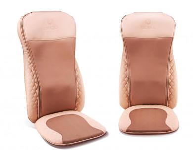 Массажное кресло OGAWA estilloPRIME OZ0968