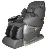 iRest SL-A86 - Массажное кресло