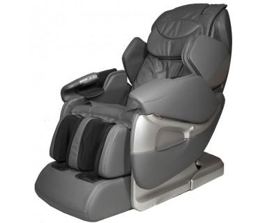 Массажное кресло iRest SL-A86 / Айрест SL-A86
