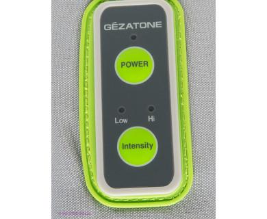 Косметический аппарат Gezatone 1301145