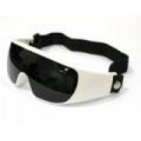 Массажеры для глаз Массажер для зоны вокруг глаз «Свежий взгляд» Bradex KZ0236
