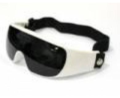 Массажер для зоны вокруг глаз «Свежий взгляд» Bradex KZ0236