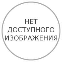 Коврик акупунктурный Bradex Нирвана