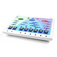 Аппарат для миостимуляции ЭСМА 12.21 С Галант