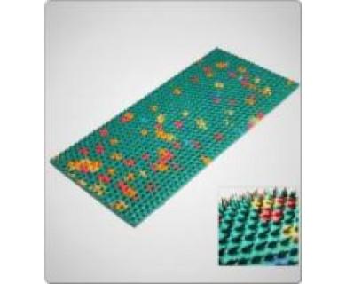 Аппараты магнитотерапии Ляпко ЛК05