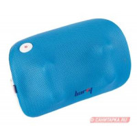 Массажная подушка Barry Relax Plus PM-602