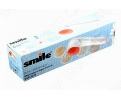 Smile BMI 3010