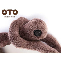 OTO Bodycare Массажер для шеи OTO Neck Snuggler NS-100