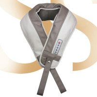 Китай Массажер для шеи и плеч Wrap Neck & Shoulder Massager