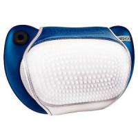 Массажная подушка для шеи и плеч Us Medica Apple Plus