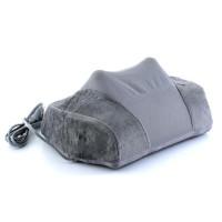 Sanitas SMG 115 - массажная подушка (Grey)