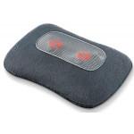 Sanitas SMG 141 - массажная подушка