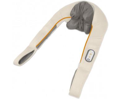 Medisana NM 860 - массажер для шеи