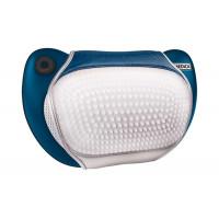 Массажная подушка US Medica Apple Plus для шеи