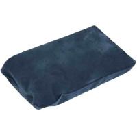 Надувная подушка под шею для путешествий Comfort Travelling от Samsonite