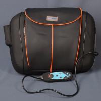 Массажная подушка Ergopower ER-MC-013