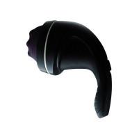 OTO Bodycare Ручной массажер OTO Spinex SPX-500