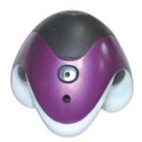 Инфракрасный вибромассажер Pocket Master