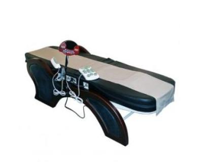 Массажная кровать TAKASIMA А-810