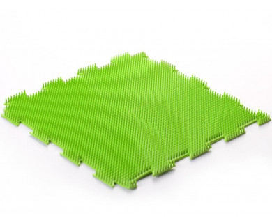 Массажный коврик Орто Трава жесткая