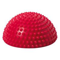 Массажный «ежик» TOGU Senso Balance Hedgehog 16 см 465152