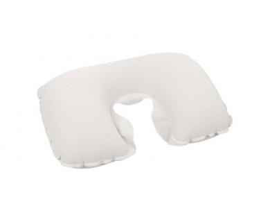 Надувная подушка под шею для путешествий, арт. 67006
