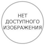 Банки вакуумные Терапевтические полимерно-стеклянные (33 мм, 2 )