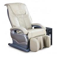 Allrest CH-A300 - массажное кресло