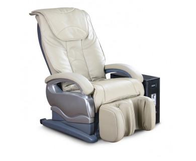 Вендинговое массажное кресло Allrest CH-A300