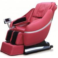 AllRest СН А30 - Массажное кресло