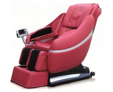 Массажное кресло AllRest СН А30
