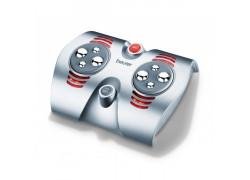 Электронный массажер для ног Beurer FM38