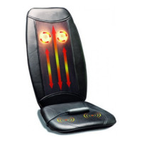 Gezatone «Massage Magic» AMG385 - Массажная накидка