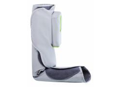 Аппарат для прессотерапии ног Gezatone Bio Sonic AMG709